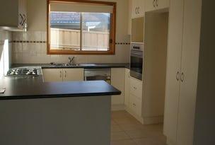 9 Samantha Terrace, Wodonga, Vic 3690