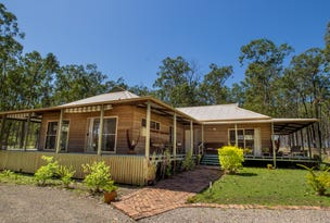 1 Maddison Place, Waterview Heights, NSW 2460