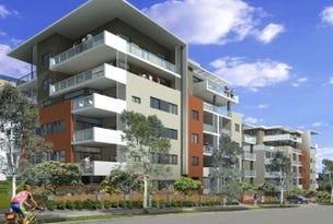55/2-4 Amos Street, Westmead, NSW 2145