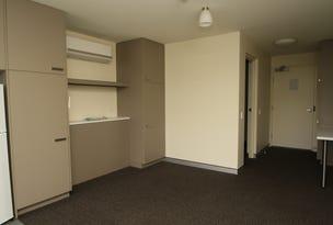 310/87 Campbell Street, Hobart, Tas 7000