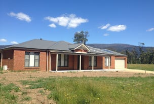 1 Waters Place, Buxton, Vic 3711
