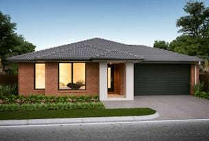 Lot 1 River Street, Whittlesea, Vic 3757