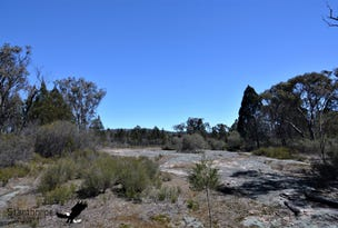 Lot 582, Kingston Road, Stanthorpe, Qld 4380