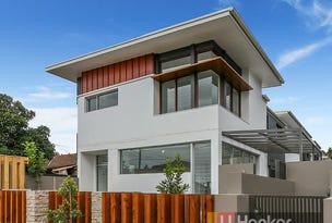 Lot 3/54 Fontainebleau Street, Sans Souci, NSW 2219