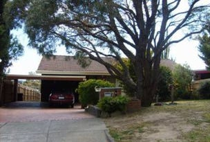 7 Bede Avenue, Coldstream, Vic 3770