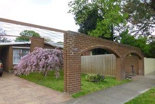 89 Ogilvie St, Essendon, Vic 3040
