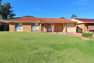 93 Sirius Drive, Lakewood, NSW 2443