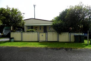 73 August Moon Caravan Park, Mourilyan, Qld 4858