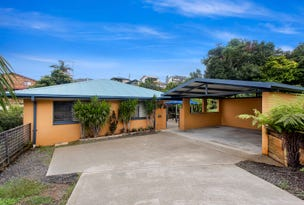 6A Foreshore Close, Nambucca Heads, NSW 2448