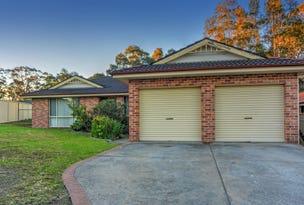 19 Asteria Street, Worrigee, NSW 2540
