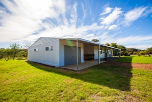 Lot 5 Northcliffe Lake Estate, Northcliffe, WA 6262