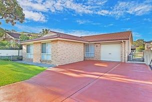 25 Durham Road, Gorokan, NSW 2263