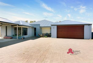 190 South Western Highway, Picton, WA 6229