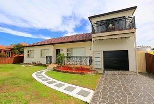 34 Albury Street, Yagoona, NSW 2199