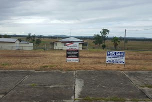 Lot 1, 80 High Street, Texas, Qld 4385