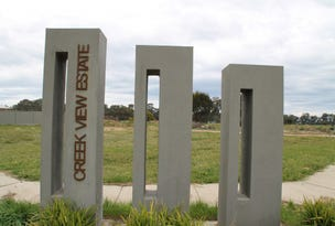 Lot 86, Creek View Estate, Wangaratta, Vic 3677