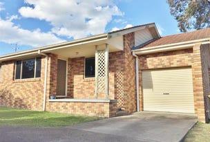 1/54 Church Street, Branxton, NSW 2335
