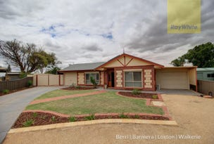 4 Crocker Crescent, Loxton, SA 5333