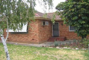 846 North East Road, Modbury, SA 5092