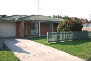 1/22 Mitchell Street, Bairnsdale, Vic 3875