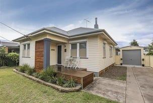 36 Church Street, Singleton, NSW 2330