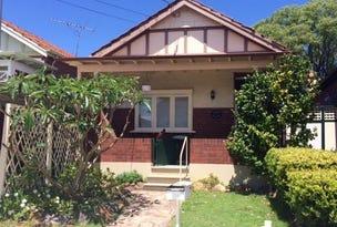 17 Coranto Street, Wareemba, NSW 2046