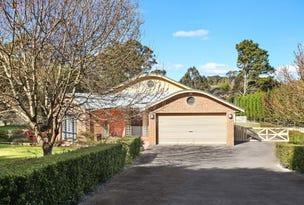 35 May Street, Robertson, NSW 2577