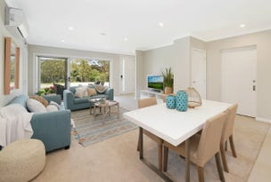 4/6  Parrot Place, Shortland, NSW 2307