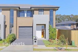 31 O'LOUGHLAN STREET, Bardia, NSW 2565