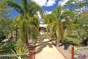 18 Octagonal Crescent, Kelso, Qld 4815
