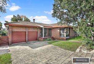 8 Selkirk Street, St Andrews, NSW 2566
