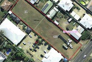 Lot , 158 Ferry Street, Maryborough, Qld 4650
