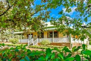 467 Argyle Street, Picton, NSW 2571