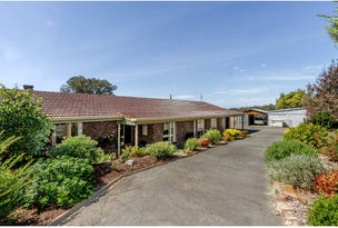 262 Commonyard Road, Newry, Vic 3859