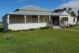 270 Tomki Tathan Road, Clovass, NSW 2480