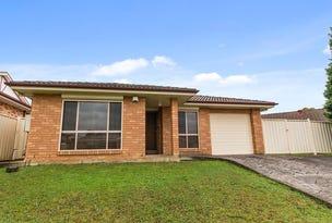 17 Guyra Road, Hinchinbrook, NSW 2168