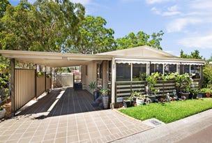 265/51 Kamilaroo Avenue, Lake Munmorah, NSW 2259