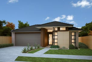 LOT 8 Arkwright Street (Affinity), Thornlands, Qld 4164