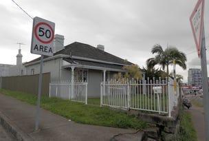 19 West Botany Street, Arncliffe, NSW 2205