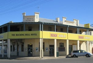22-24 Tooloon Street, Coonamble, NSW 2829
