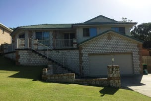 20 Moorhead Drive, South Grafton, NSW 2460