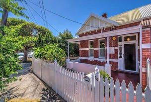 60 Carr Street, West Perth, WA 6005