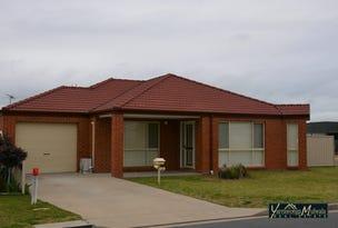 31 Parsons Crescent, Yarrawonga, Vic 3730