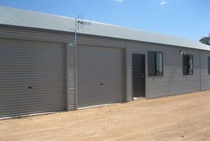 86 Timber Ridge, Bathurst, NSW 2795