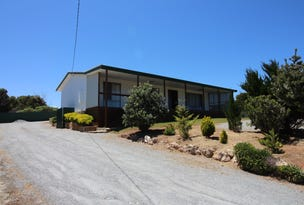 64 Flinders Highway, Elliston, SA 5670
