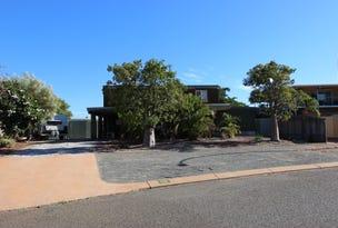 10 Vitenbergs Drive, Point Samson, WA 6720