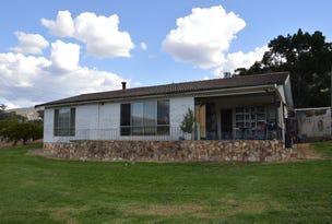 1104 & 1106 Castlereagh Highway, Mudgee, NSW 2850