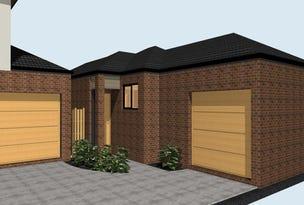 unit 3-/12 Speranza Place, Lynbrook, Vic 3975