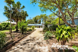871 Beachmere Road, Beachmere, Qld 4510
