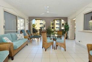 Unit 1510/2 Greenslopes Street, Cairns North, Qld 4870